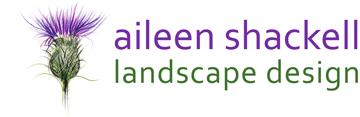 Aileen Shackell Landscape Design