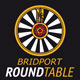 Bridport Round Table logo