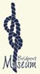 Bridport Museum logo