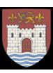 Bridport Town crest