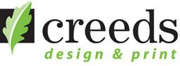 Creeds logo