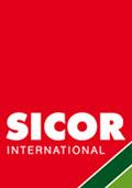 Sicor International logo
